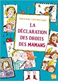 la-declaration-des-droits-de-mamans