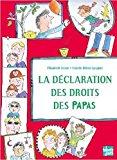 la-declaration-des-droits-des-papas