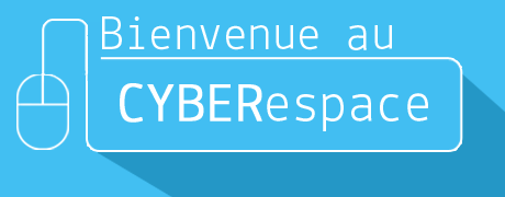 banniere_cyberespace