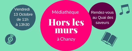 banniere_chanzy_horslesmurs