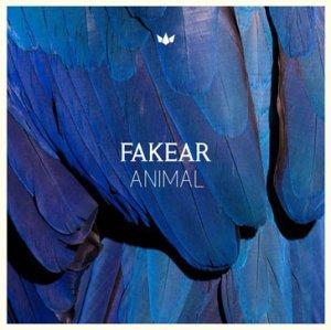 Fakear-Animal-CD-Vinyle-edition-limitee