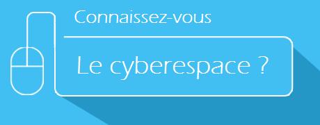 banniere_projo_cyberespace