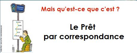 banniere_projo_ppc