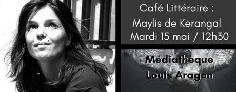 banniere_cafe littéraire_kerangal