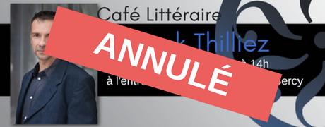 banniere_thilliez_annule